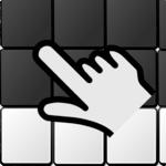 Sparsh Marathi Keyboard for pc logo