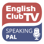Speak King - English icon