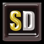 Spec Device icon