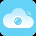 IP Pro3 icon