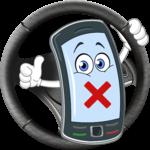 cellMUTE+ Drive Mode & More icon