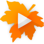 Maple Player JB icon