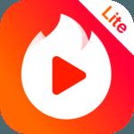 Vigo Lite - short video, comedy, talent icon