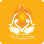 THE ART OF LIVING icon