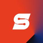 SOMESING - Pocket Studio with kpop icon