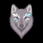 Dakotaz Soundboard icon