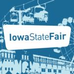 Iowa State Fair Authority icon