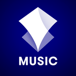 Stingray Music - The best music for every occasion icon
