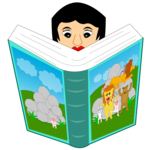 StoryBooks : Moral Stories icon