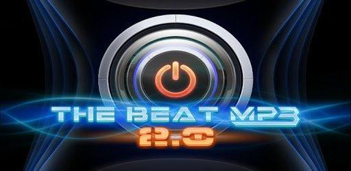 descargar beat mp3 2.0 unlimited version apk