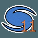 Windguru11 icon