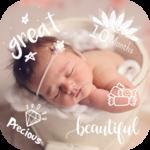 Baby Story Pics icon