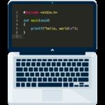 Informatics Course icon