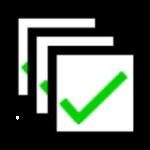 Checkity Check Check Free icon
