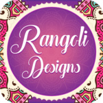 Rangoli 2018 Designs - Images & Videos for pc logo