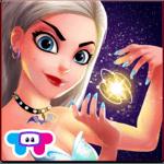 Fairy Land Rescue icon
