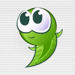 Tadpoles Parents icon