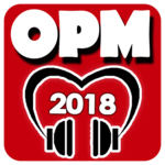 OPM Tagalog Love Songs : New Filipino Pinoy Music for pc logo