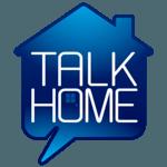 Talk Home: Cheap International Calls icon