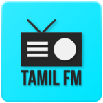 Tamil FM Best Collections icon