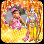 Rama Navami Photo Frames icon