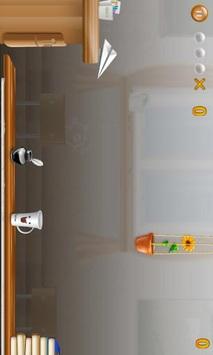 Tap Tap Glider pc screenshot 1