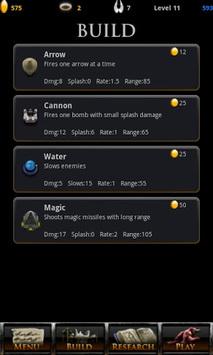 TapDefense PC screenshot 3