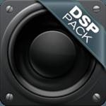 PlayerPro DSP pack icon