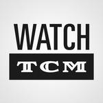 WATCH TCM icon