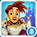 Castle Story™ for pc logo