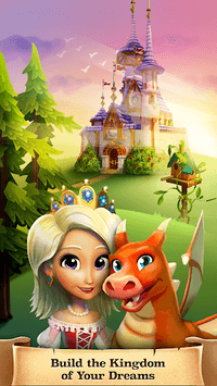 Castle Story™ pc screenshot 1