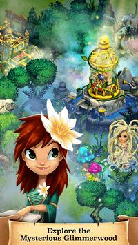 Castle Story™ pc screenshot 2