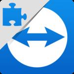 Add-On: Alcatel (d) icon