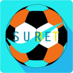 SureBet Predictions icon