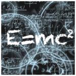 Physics Equations for pc logo