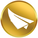 TiziGram | Antifilter Unofficial telegram icon