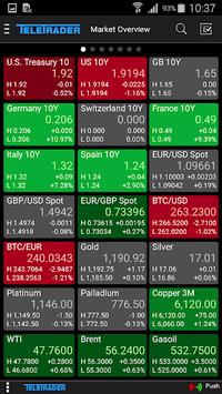 StockMarkets – news, portfolio, watchlists, charts pc screenshot 2