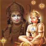 Hanuman Chalisa Telugu - హనుమాన్ చాలీసా icon