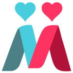 Meet Me : Free Dating & Flirt Chat - Find Singles icon
