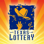 Texas Lottery Official App for pc logo