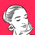 Face Yoga: Facial Exercises & Workout for Women icon