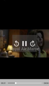 Sky-RAM Player pc screenshot 1