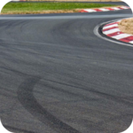 MotorSim 2 icon