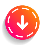 All in One Status Downloader and Saver icon