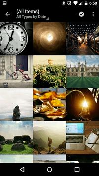 Hide Pictures & Videos - Vaulty pc screenshot 2