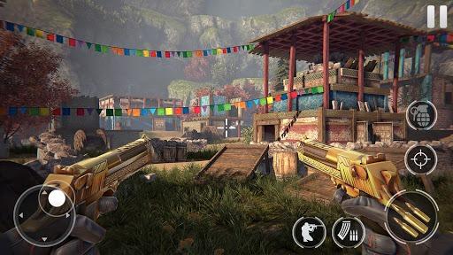 Battleops - campaign mode game PC screenshot 2