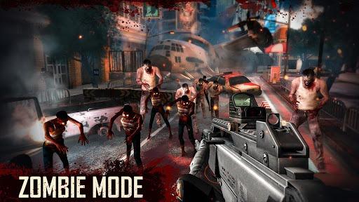 Battleops - campaign mode game PC screenshot 3