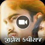 Jignesh Kaviraj Song 2018 ( JK ) icon