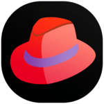 Sandiego Inc. icon