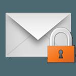 Message Lock (SMS Lock) icon